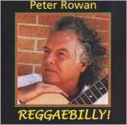 Reggaebilly!