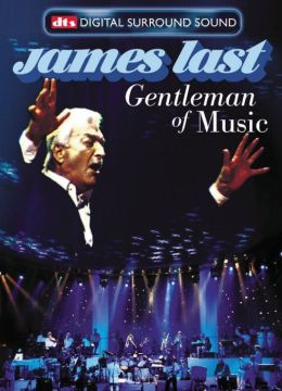 James Last: The Gentleman of Music