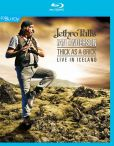 Video/DVD. Title: Jethro Tull's Ian Anderson: Thick as a Brick - Live in Iceland