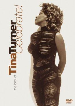 Tina Turner: Celebrate! The Best of Tina Turner