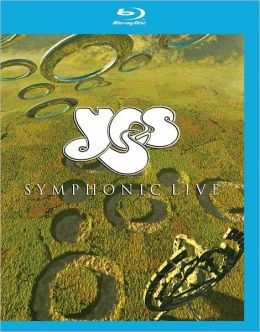Yes: Live in Amsterdam