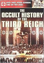 Occult History of the Third Reich