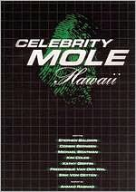 Celebrity Mole: Hawaii