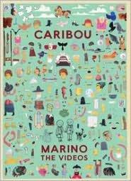 Marino: The Videos