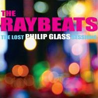 The Lost Philip Glass Sessions