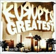 Kurupt's Greatest