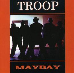 Mayday [Warrior]