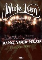 White Lion: Live at Bang Your Head Festival 2005