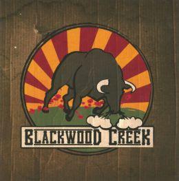Blackwood Creek