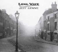 Long Wave [Limited Edition]
