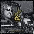 CD Cover Image. Title: Sammy Hagar and Friends [CD/DVD] [Deluxe Edition], Artist: Sammy Hagar