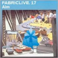 Fabriclive.17