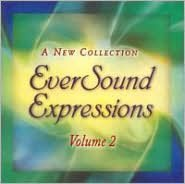 Eversound Expressions, Vol. 2