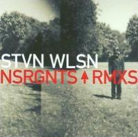 NSRGNTS RMX