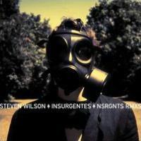 Insurgentes/NSRGNTS RMX