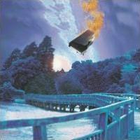 Stars Die (Porcupine Tree)