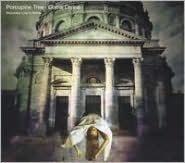 Coma Divine: Recorded Live in Rome [Bonus Disc]