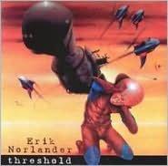 Threshold (Erik Norlander)