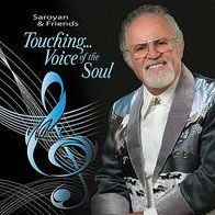 Touching . . . Voice of the Soul