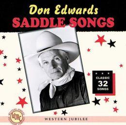 Saddle Songs