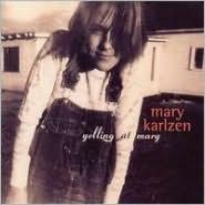 Yelling at Mary [Dualtone Bonus Tracks]