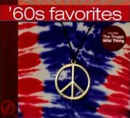 '60s Favorites
