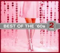 The Best of the 60s