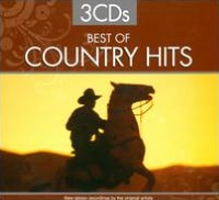Best of Country Hits