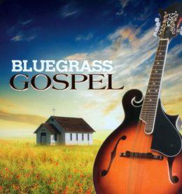 Bluegrass Gospel [Sonoma]