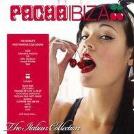Italian Collection: Pacha Ibiza
