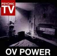 Ov Power