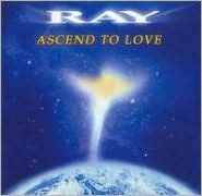 Ascend to Love