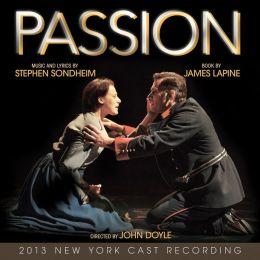 Passion [P.S. Classics]