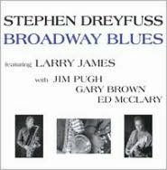 Broadway Blues