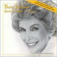 Betty's Hits, Vol. 2
