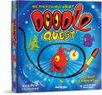 Product Image. Title: Doodle Quest