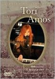 Video/DVD. Title: Tori Amos: Live From the Artists Den