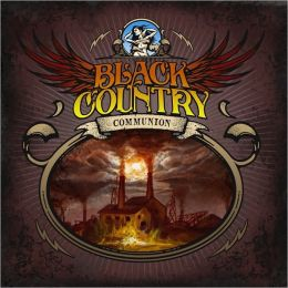 Black Country Communion