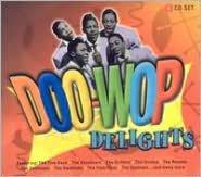 Doo Wop Delights