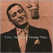 Young Tony