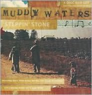 Stepping Stones [Bonus DVD]