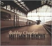 Last Train to Memphis [Proper]