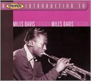 A   Proper Introduction to Miles Davis: Enigma