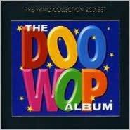 Doo Wop Album [Primo]