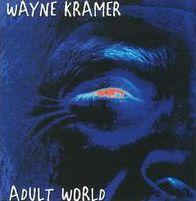 Adult World [Bonus Track]