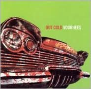 Out Cold/Voorhees [Split CD]