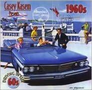 Casey Kasem: Driving in the 60s
