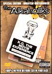Tha Alkaholiks: X.O. - The Movie Experience