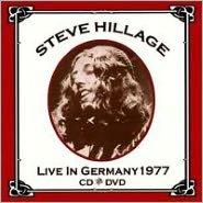 Germany '77