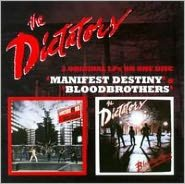Manifest Destiny/Bloodbrothers
